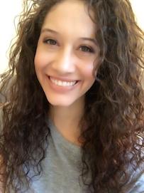 Danielle Kelley
