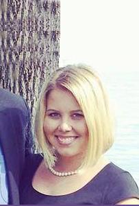 Emily Natzel