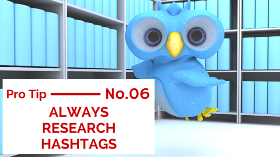 always-research-hashtags