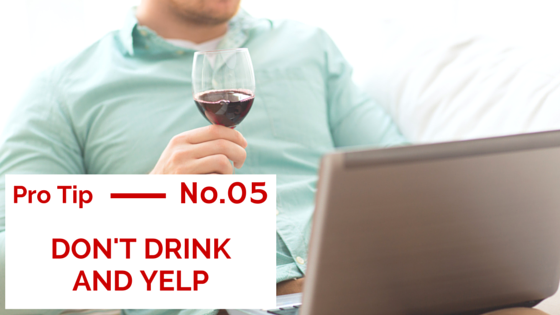 dont-drink-and-yelp