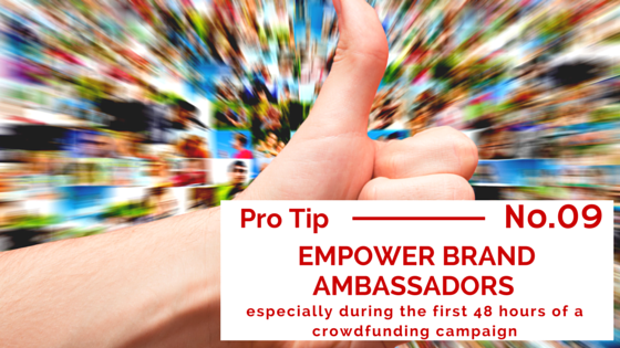 empower-brand-ambassadors