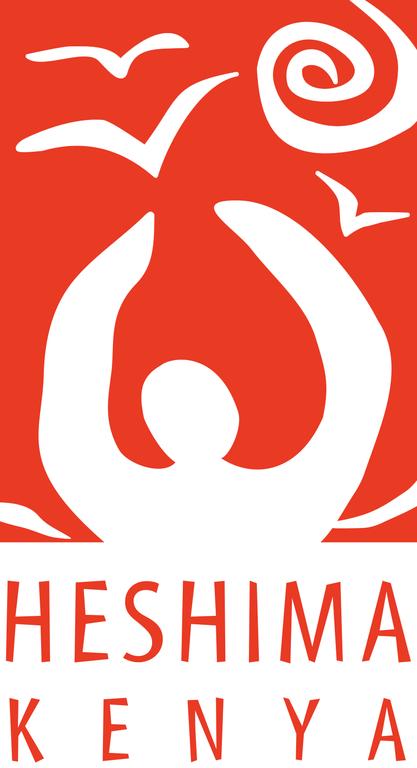 heshima-kenya
