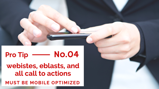 mobile-optimize-everything