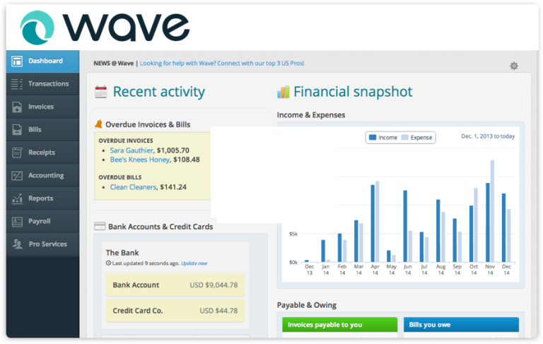 why-i-love-wave-accounting-software-768x487