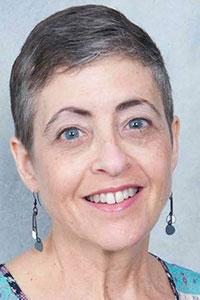 Heidi Massey