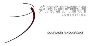 arka-pana-logo