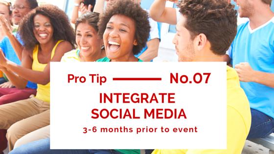 integrate-social-media