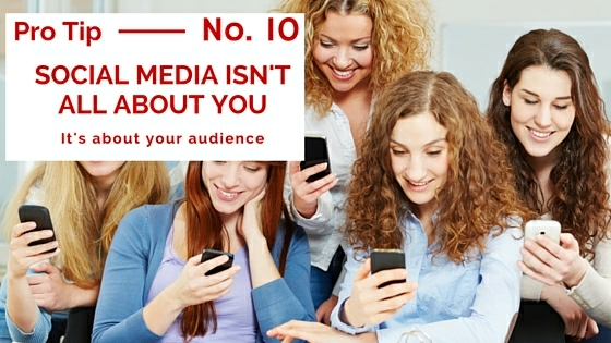 social-media-isn't-about-you