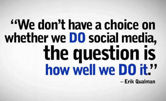 social-media-social-good