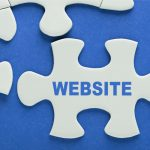 your website ux and social media campaign