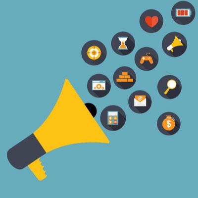 influencer marketing after celebrity scandal