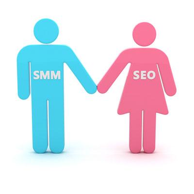 social-media-affects-seo